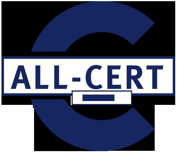 All-Cert