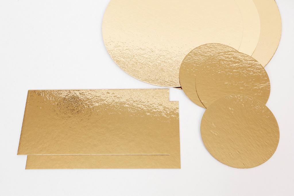 Goldkarton