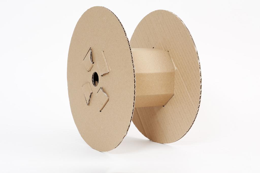 Konstruktive Verpackungen